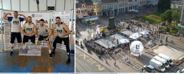 Leskovac i Niš dobili nove šampione
