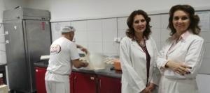 Tradicija je ključ dobrog pekarstva