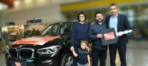 Kada-snovi-postanu-stvarnost-Izvuen-dobitnik-BMW-X3-u-nagradnoj-igri