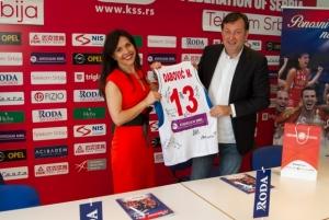 Koarkaki-savez-Srbije-i-Roda-potpisali-ugovor-o-sponzorstvu