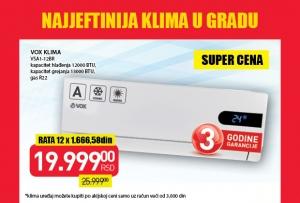 NAJBOLJI-NAIN-DA-SE-RASHLADITE-OVOG-LETA-U-Roda-Megamarketima-super-cena-klima-ureaja