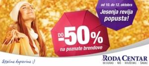 Jesenja-revija-popusta-u-Roda-Centrima-od-10-do-12-oktobra