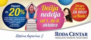 Deija-nedelja-u-Roda-Centrima-Kragujevac-Kruevac-aak-i-abac