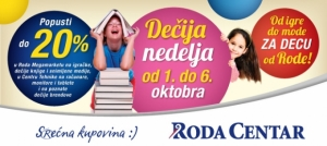 Deija-nedelja-u-Roda-Centru-aak
