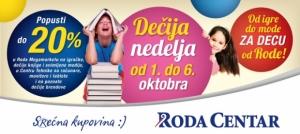 Deija-nedelja-u-Roda-Centru-Kruevac