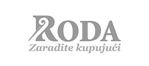 Svaki-dan-do-najveih-uteda-u-Roda-Megamarketu-Beograd