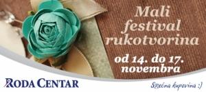 Mali-festival-rukotvorina