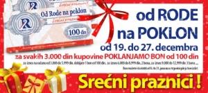 od-RODE-na-POKLON