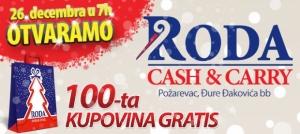 Otvara-se-novi-Roda-CashCarry-u-Poarevcu