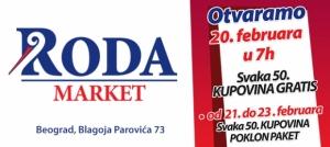 Novi-Roda-Market-na-Banovom-brdu