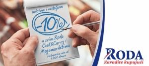 10-popusta-u-Roda-Megamarketima-i-CashCarry
