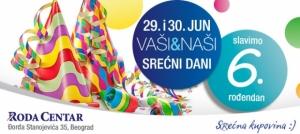 U-Beogradu-divan-dan