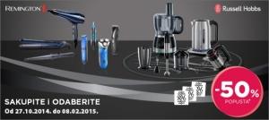 50-popusta-na-proizvode-linije-RUSSELL-HOBBS-REMINGTON