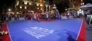 Olimp-je-ampion-Roda-3x3-prvenstva-Srbije