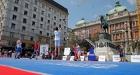 Karavan 3x3 Roda prvenstva kreće kroz Srbiju