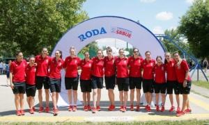 Navijamo za najbolje iz Srbije