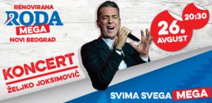 Veliki-koncerti-eljka-Joksimovia-i-Dejana-Petrovia