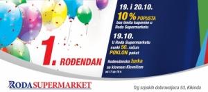 Divan-dan-Roda-Supermarket-u-Kikindi-slavi-prvi-roendan