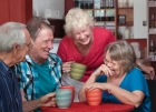 Svake srede u Rodi penzije više vrede