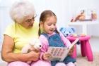 Za penzionere veliki popusti na školski pribor u Rodi