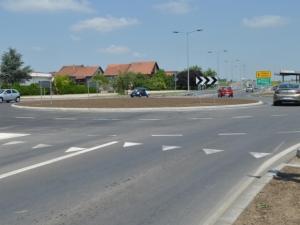 Novi-prilaz-naem-Roda-Megamarketu