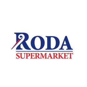 Supermarket Sremska Mitrovica 2