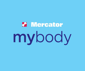 Mybody