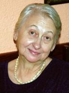 Ana Veljić