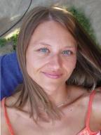 Ana Dimitrić