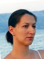 Anita Stošić