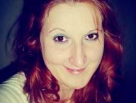 Bojana Đurovic