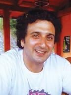 Branislav Beherano