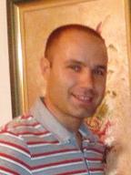 Dragan Radivojević