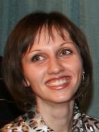 Ivana Mitrovic