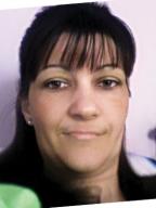 Jasmina Agić