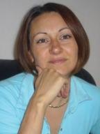 Jelena Ćirić