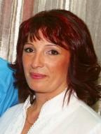 Lidija Mladenović