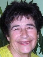 Ljiljana Stanković