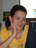 Marija Mirković