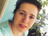 Marina Ignjatović