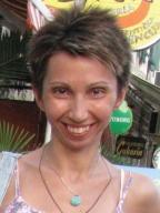 Marina Stanojević