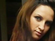 Marina Zdravković