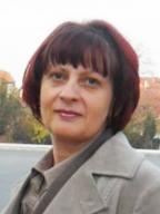 Nevena Milovanović