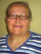 Radoslava Ilić