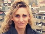 Slađana Stanojević