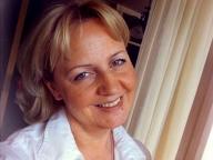Snežana Gavrančić