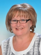Suzana Grnja