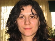 Tatjana Stojanović