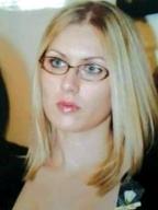 Aleksandra Antović