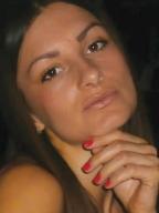 Golub Jelena